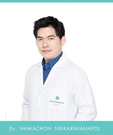 Doctor-Profile-หมออาร์ม