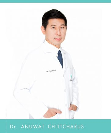 Doctor-Profile-หมอโจ