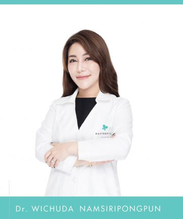 Doctor-Profile-website-01