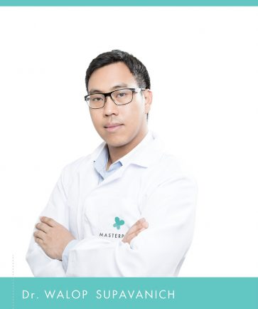 Doctor-Profile-website-05
