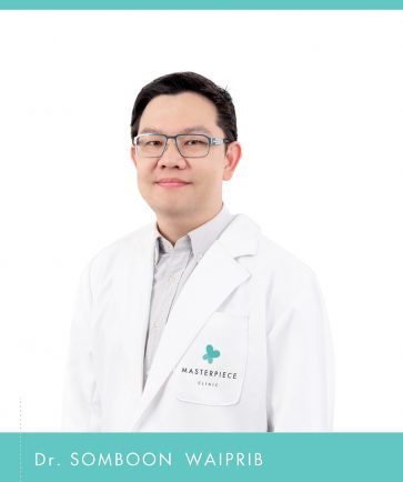 Doctor-Profile-website-06