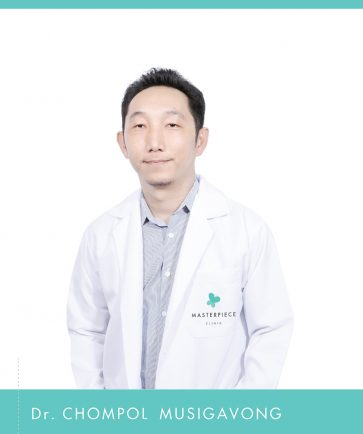 Doctor-Profile-website-07