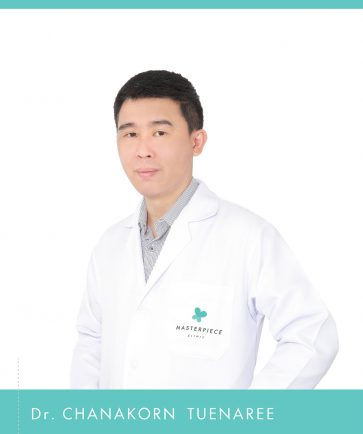 Doctor-Profile-website-09