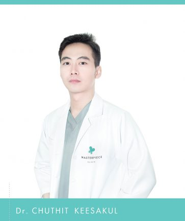 Doctor-Profile-website-10