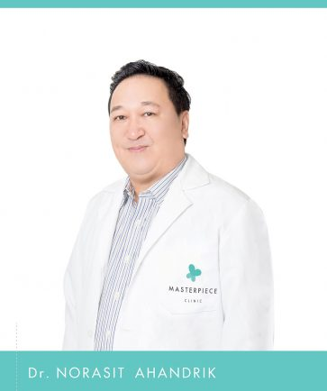 Doctor-Profile-website-11