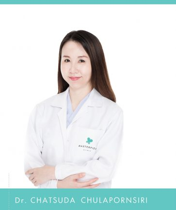 Doctor-Profile-website-12