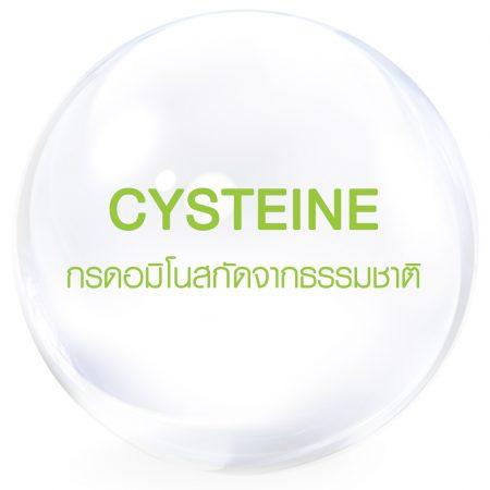 cysteine-1040-x1040