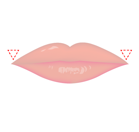 Mouth-02-1