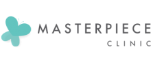 Masterpiece Clinic