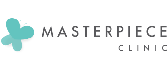 MasterPiece Clinic by Dr.Sae