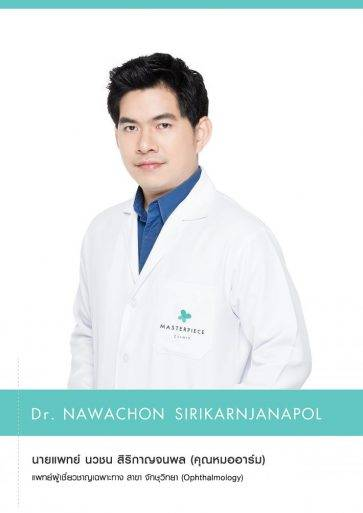 Doctor-Profile-website-14-710x1004-002