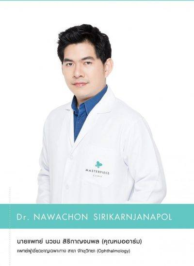 Doctor-Profile-website-14-710x1004-002