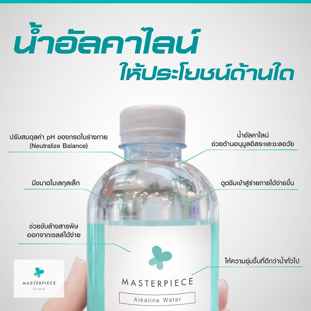 Info-น้ำดื่มเชิงวิชาการ-1040×1040-03