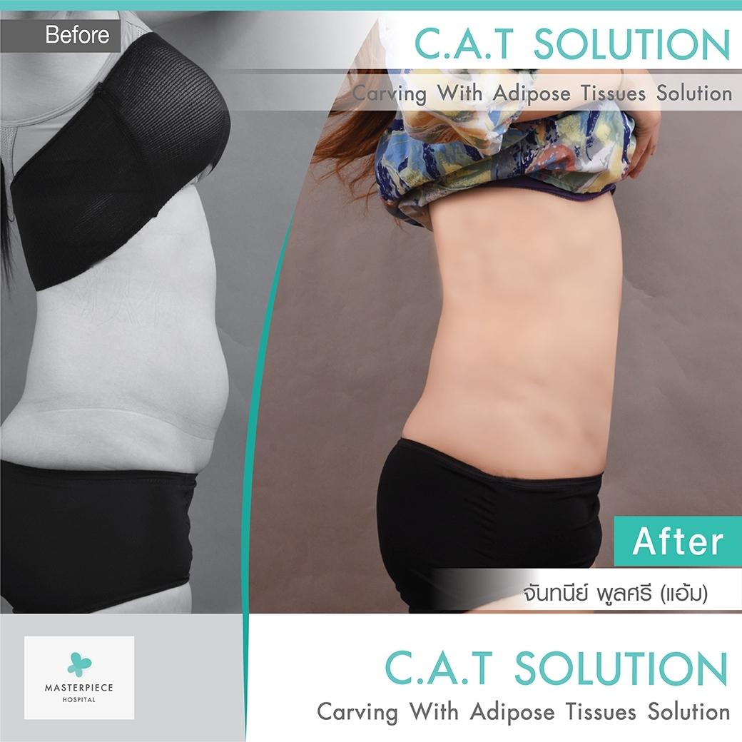 B&A CAT.jpg1